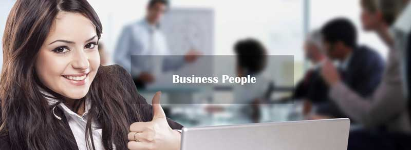 200Business-people800