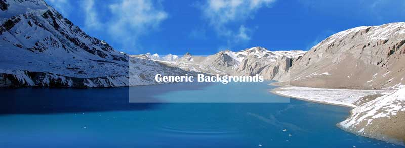 50Generic-backgrounds