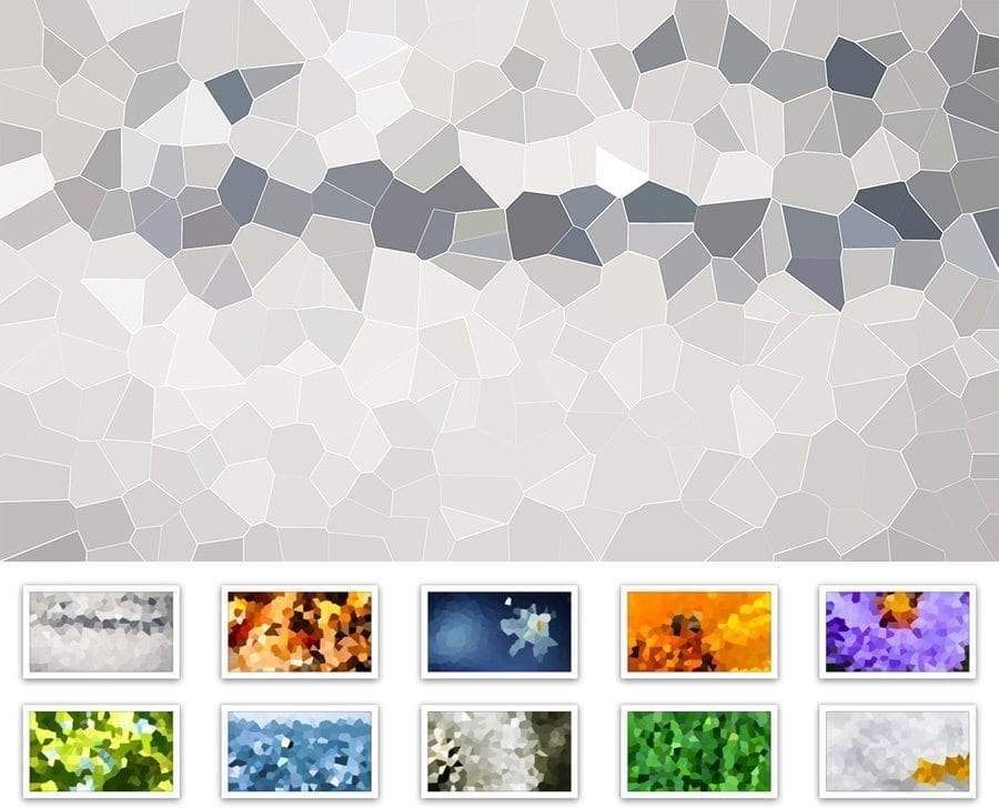 Polygon-Mosaic-Backgrounds-Preview